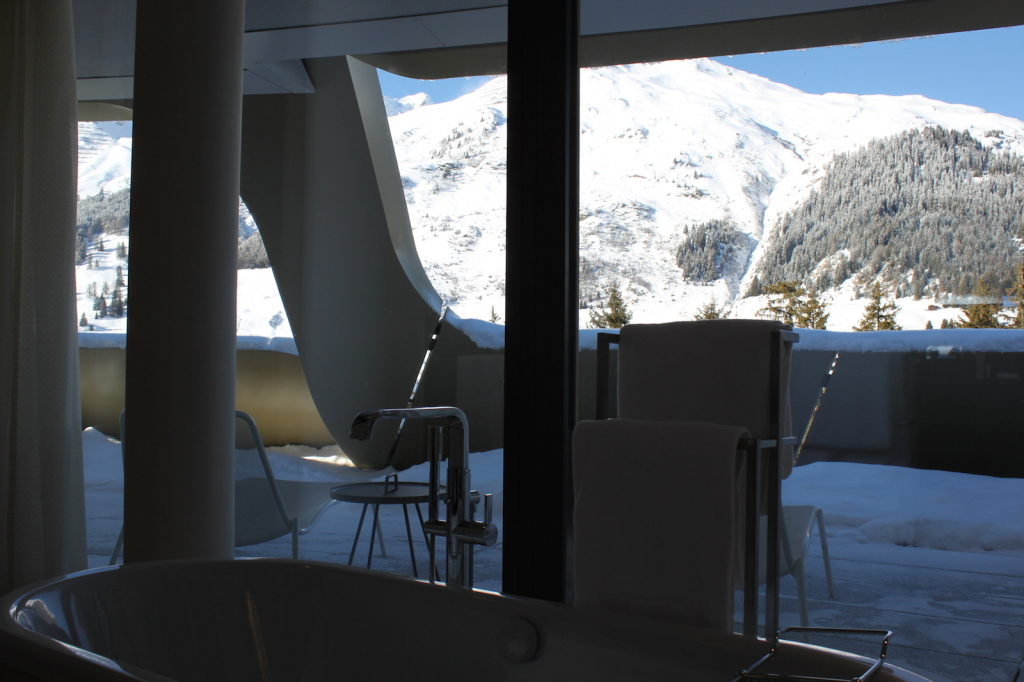 IntercontinentalDavos1