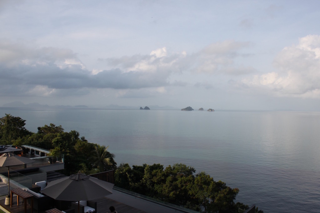 IntercontinentalKoSamui7